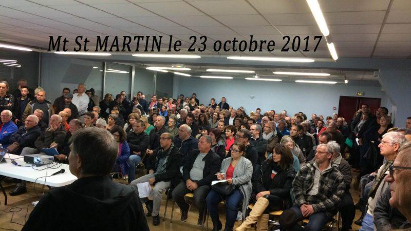 01_Mt_St_Martin