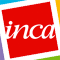 OGBL_Frontalier_Audun_INCA_logo_01