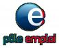 OGBL_Frontalier_Audun_Pole_Emploi_Logo