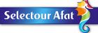 OGBL_Frontalier_Audun_Selectour_logo