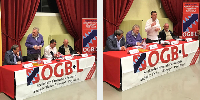 ogbl-frontaliers_jubilaires18_01